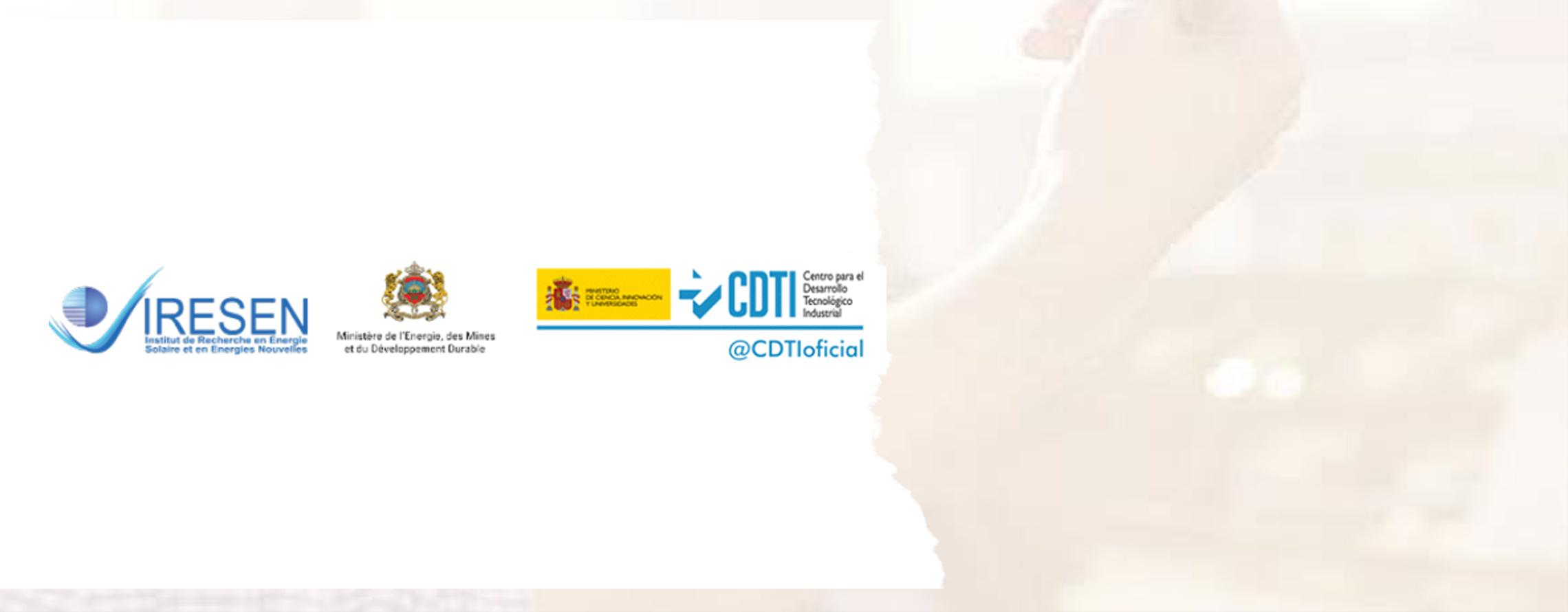 Deuxième édition du Forum maroco-espagnol de l'innovation verte
