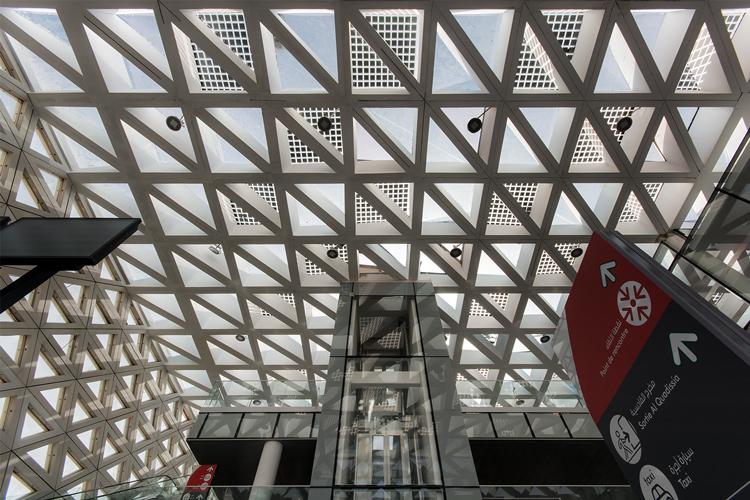 Gare ONCF LGV de Kenitra - Maroc