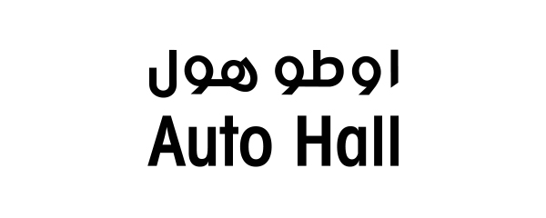 Groupe Auto hall