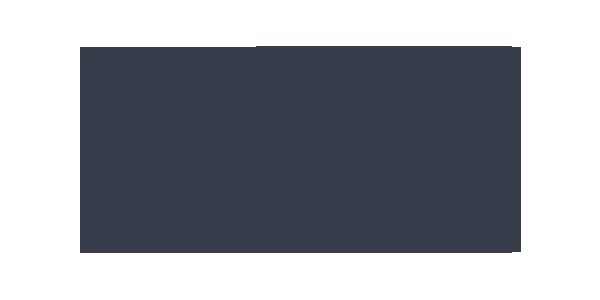Groupe Auto hall