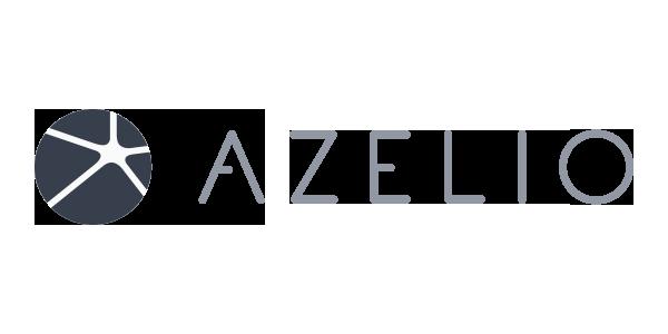 Azelio