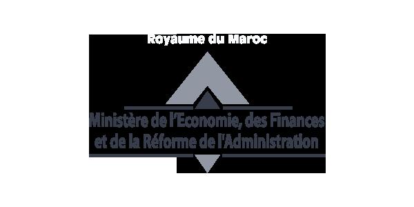 Ministre de l'Economie, des Finances et de la Réforme de l'Administration