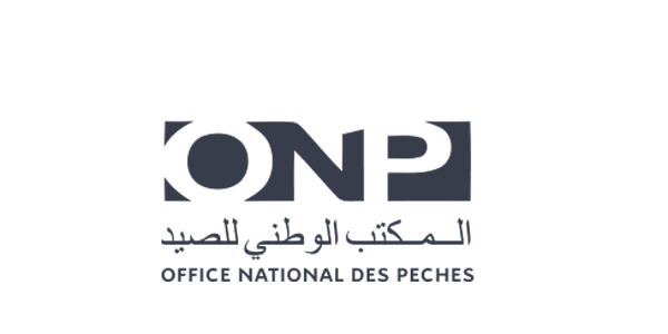 Office National des Pêches