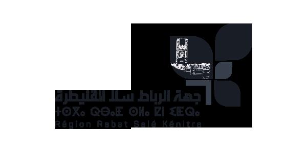 Conseil de la Région Rabat Salé Kénitra