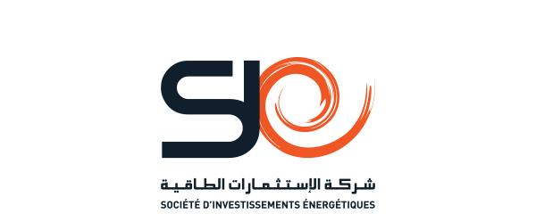 Société d'Investissements Energétiques
