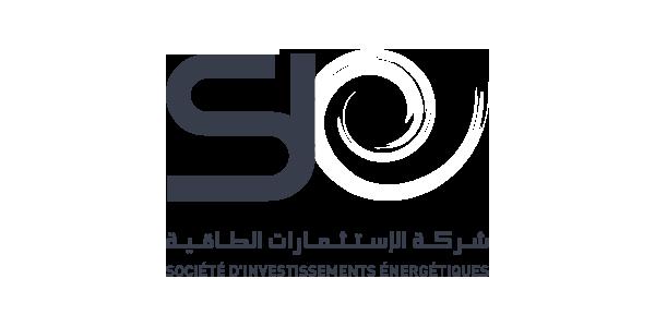 Société d\'Investissements Energétiques