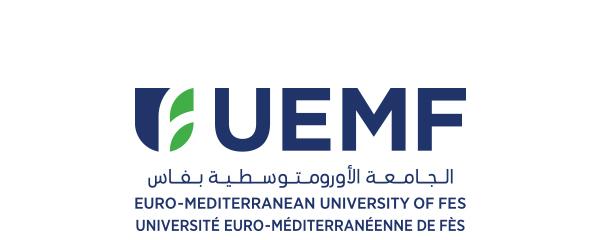 Université Euro-Méditerranéenne de Fès